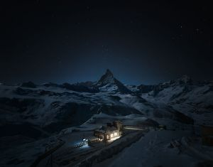 OneStation_Gornergrat_final2.jpg